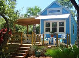 tiny house for backyard our little secret st george island tiny house facebook bom