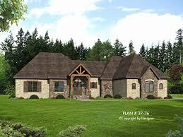 luxury craftsman style home plans prairie style house plans luxury prairie style house plans luxury