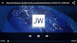 imagenes jw org es jw broadcasting news app ranking and store data app annie