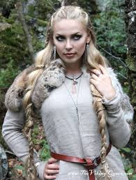 anglo saxons hair stiels anglo saxons hair stiels 31 best anglo saxon clothing images on