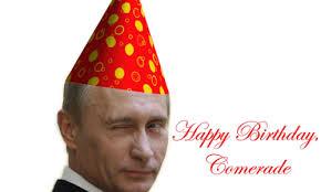 Happy Birthday Meme Tumblr - tumblr happy birthday casaliroubini com