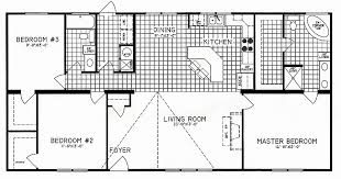 1300 square foot house plans floor plans for 1300 square foot home lovely 1300 sq ft house