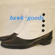 Michael Jackson Smooth Criminal Halloween Costume Michael Jackson Shoes Ebay