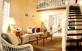 bedroom charming beautiful nice living rooms vie decor sitting
