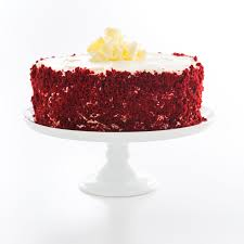 red velvet cheesecake cook u0027s country