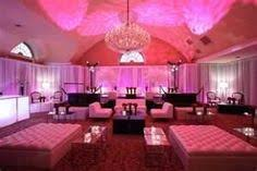 venues for sweet 16 exceptional sweet sixteen decorations 5 blue sweet 16 party