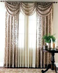 Curtains For Bedrooms Curtains Style For Bedroom Empiricos Club