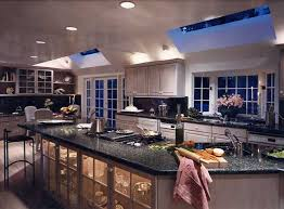 Chef Kitchen Ideas 35 Best Kitchen Details Images On Pinterest Kitchen Ideas