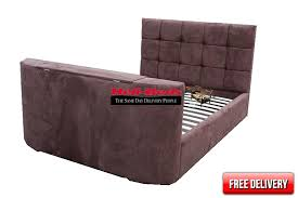 helibeds same day or next day delivery of bed frames 4ft6