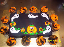 Easy Halloween Cake Ideas Cake Decorating Ideas For Halloween U2013 Decoration Image Idea
