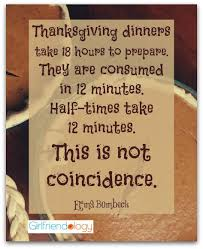 thanksgiving quotes to with friends