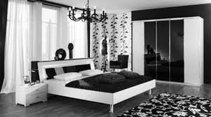 wardrobe amazing wardrobes above bed explore bed room dorm room