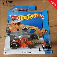 wheels car toys promotion shop promotional wheels car