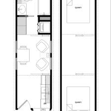 marvellous tiny house on wheels floor plans 400 square feet pics