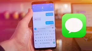 imessage for android how to get imessage on android