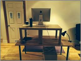 stand up desk chair ikea desk home design ideas gabo1evn9v23582