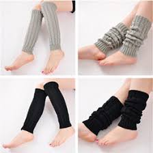 womens boot socks nz socks nz buy socks from