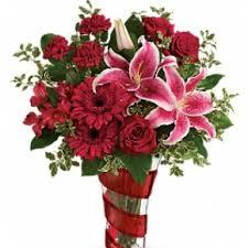 white oak bakery jacksonville nc flowers bakery jacksonville nc flowers ideas