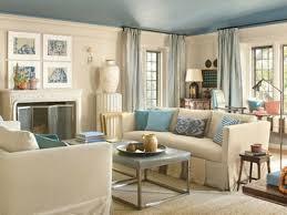 muster wohnzimmer blau beige wohnzimmer beige blau proxyagent info - Wohnzimmer Blau Beige
