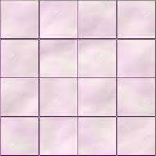purple ceramic floor tile trends including flooring tiles as