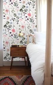 Herringbone Line Wallpaper Beige Peel by Wallpaper Peel And Stick Perfect Wallpaper Peel And Stick With