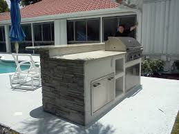 portable outdoor kitchen island kitchen design marvelous simple outdoor kitchen portable outdoor