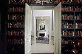 Library Bookcase Plans Bookshelf Extraordinary Floor To Ceiling Bookshelves Wonderful