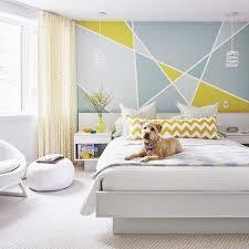 wall paint designs tekchar paint design wall painting ideas