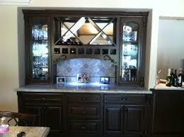 Folding Home Bar Cabinet Home Bar Cabinet Kmworldblog