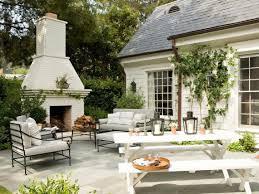 garden design garden design with backyard pool designs ideas pool