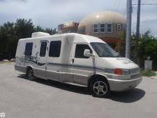 Rialta Awning Winnebago Rialta Rvs U0026 Campers Ebay