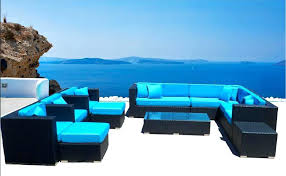 orlando outdoor furniture amazing outdoor furniture for beautiful
