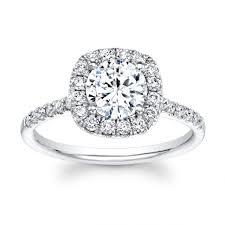princess cut engagement rings zales wedding rings zales engagement rings engagement rings princess