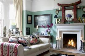 New Home Interior Design Good 46 Eclectic Victorian Design Eclectic Mediterranean Victorian