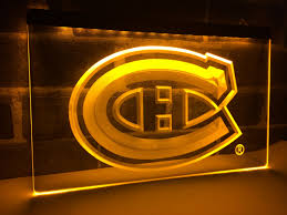 online buy wholesale signed montreal canadiens from china signed