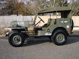 jeep vietnam 103fd7d17cbca4acb1480171bf8bc27d jpg