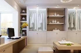 Wardrobe Ideas Bedrooms Built In Closet Custom Closet Design Online Bedroom
