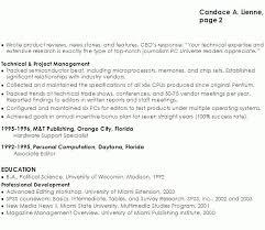 Download Writing Resume Haadyaooverbayresort Com by Writing Sample Resume Writing Resume Sample Writer Resume Example