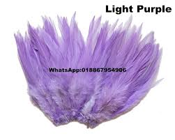 Light Purple Color by Compare Prices On Purple Chicken Online Shopping Buy Low Price