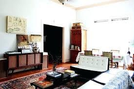 home interiors wholesale decor accessories for home interiors with impact wholesale uk