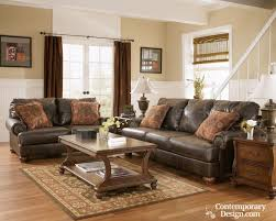 room paint color ideas with brown furniture with looking for