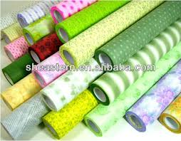 wholesale christmas wrapping paper gift wrapping paper gift wrapping paper suppliers and