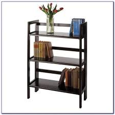 Folding Bookcase Plans Folding Bookshelves Plans Collapsible Bookshelf Plans Plans Diy
