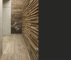 scrap wood wall 124 best wood walls images on home ideas wood wall