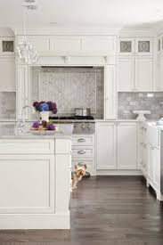 Backsplashes For Kitchen by Subway Tiles A Love Story Herringbone Backsplash Herringbone