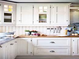 Stylish Kitchen Cabinets Kitchen Cabinets Hardware U2013 Sl Interior Design