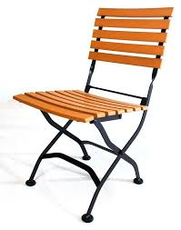 chaise soldes chaise soldes 28 images soldes chaise en sapin massif of soldes