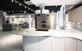 cuisine equipee design superb cuisine equipee petit espace 7 cuisine equip233e cuisine