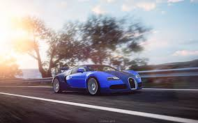 Bugatti Veyron Eb 16 4 Gran Turismo 6 Wallpaper Hd Car Wallpapers