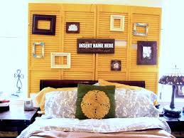 bedroom designs for girls queen beds teenagers bunk modern with